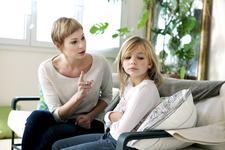 6 lucruri pe care nu ar trebui sa i le INTERZICI copilului tau
