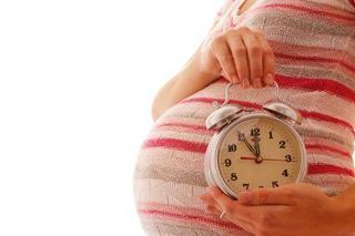 11 lucruri pe care o femeie gravida nu vrea sa le auda