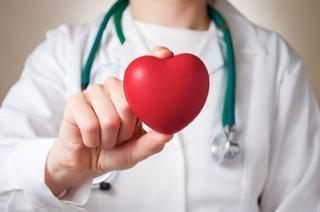 4 exercitii pentru o inima sanatoasa