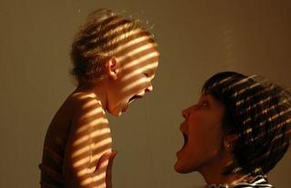 Cum sa nu mai tipi la copii: Ghid practic pentru 6 zile