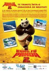 Reincepe Pandanebunia la Hollywood Multiplex!