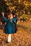 Cum sa sustii corect sistemul imunitar al celor mici in sezonul rece?