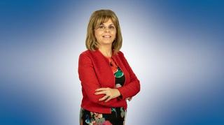 Dr. Ruxandra Constantina: Imunitatea copiilor in perioada epidemiilor de viroze. Remediile pe care le-am folos