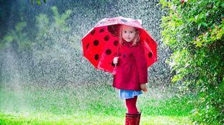 Copilul tau este mai vulnerabil in sezonul rece, are imunitatea scazuta