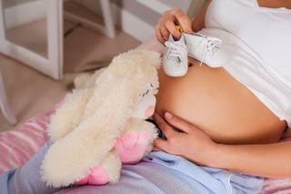 Sarcina si schimbarile corpului (simptomele timpurii ale sarcinii)