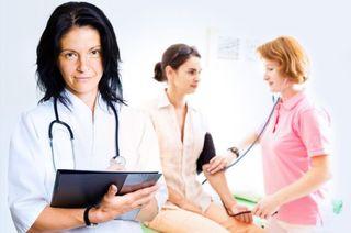 Infertilitatea si chisturile ovariene – intre mit si adevar