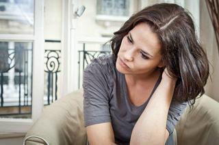 Infertilitatea. Impactul emotional