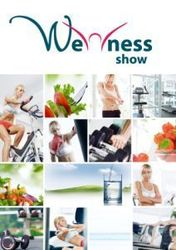 Wellness Show 2011, expozitie de fitness spa si ingrijire corporala
