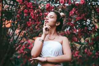 Zodia ta - Afla cum stai cu orgoliul in functie de zodie si care este lectia fiecarui semn din horoscop