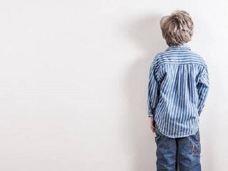Copilul tau nu te asculta pentru ca UITI ceva foarte important