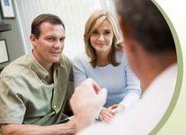 Diagnosticul de infertilitate