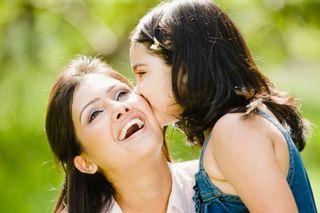 Fericirea copiilor sta in lucruri simple