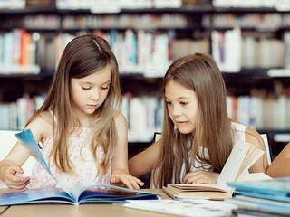 Vorbirea si dezvoltarea limbajului la copiii de 11-12 ani