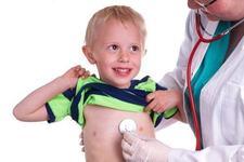 Top abonamente si pachete de sanatate pentru copii ale clinicilor private