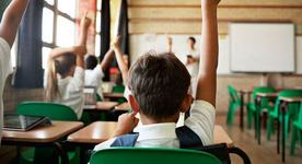 S-a DECIS. Cand vor incepe elevii scoala. STRUCTURA anului scolar 2019 - 2020