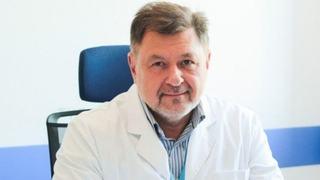 """AVERTISMENTUL lui Alexandru Rafila: """"NU trebuie sa panicam oamenii"""""""