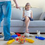 Motivul pentru care creierul copilului are nevoie de limite si reguli
