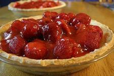 Conserve de fructe pentru placinta