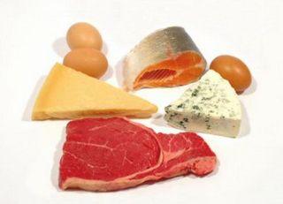 Dieta UltraMetabolism