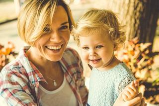 Cele mai bune 4 sfaturi pentru a creste un copil independent. Tu le pui in aplicare?