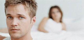 Fertilitatea la barbati