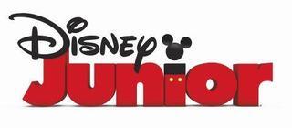 Disney Junior aniverseaza 2 ani in Romania