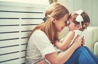 Stiluri parentale moderne - tendinte si tipuri de parenting