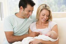 Aportul optim de nutrienti si dezvoltarea bebelusului in primul trimestru de sarcina