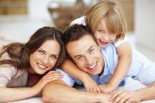 Cele mai importante trucuri pentru a creste copii fericiti