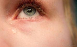 Violenta in familie. Ce nu stiai despre pedeapsa cu bataia