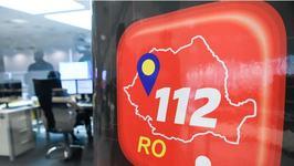 O mama din Botosani i-a socat pe operatorii de la urgenta. Motivul halucinant pentru care a sunat 112