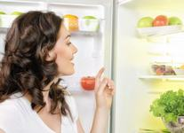 Nevoia de fier in sarcina si alimentele recomandate