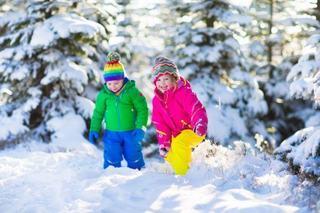 Cum protejezi sanatatea copilului tau iarna
