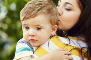 3 situatii grele prin care parintii trec doar cand copiii se fac mari