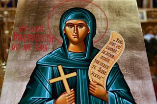 Sfanta Parascheva: ce este bine sa faca femeile insarcinate in aceasta zi