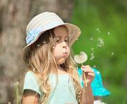 De ce apar alergiile si ce poti face pentru copilul tau alergic?
