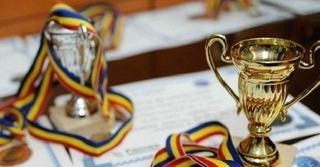 In ce conditii au fost cazati elevii olimpici prezenti la un concurs in Teleorman