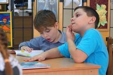 Dermatofagia la copii: ce este si cum se trateaza