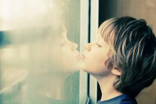 Recomandari pentru o vacanta reusita la mare cand ai un copil cu autism