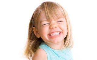 Jocurile de rol la copii. Beneficii si idei de jocuri de rol