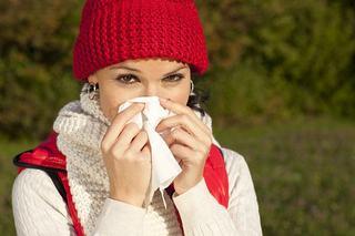 Sfaturi utile pentru intarirea imunitatii