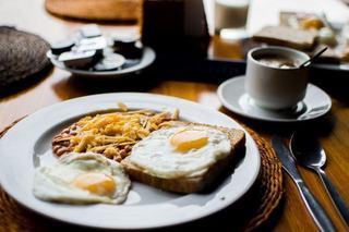 Ce sa nu mananci la micul dejun