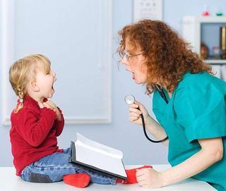 Alergia la latex. Ce masuri trebuie sa iei pentru a-ti proteja copilul?