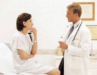Vizita la ginecolog. Ce trebuie sa stii?