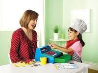 Jocurile creative sunt benefice si pentru copii, si pentru parinti
