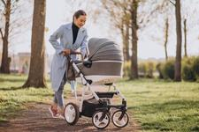 De ce produse si accesorii ai nevoie pentru copil in primii ani
