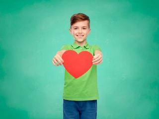Ce inseamna culoarea preferata a copilului tau si ce iti spune despre personalitatea lui?
