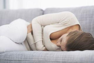 Arsurile gastrice in timpul sarcinii