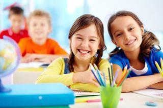 Cursuri de limba engleza pentru copii. Avantajele invatarii de limbi straine la o varsta frageda