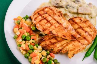 Dieta copiilor in sezonul rece - 4 tipuri de alimente esentiale